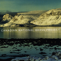 Canadian National Brass Project | Canadian National Brass Project