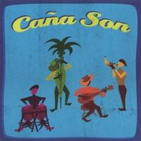 "Featured recording ""Musica Tradicional Cubana"""