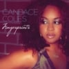Candace Coles: Fingerprints