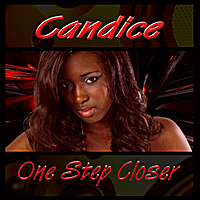 Candice | One Step Closer