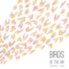 Candice Long: Birds of the Air - EP