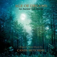 Candy Hutchins | Age of Dreams