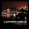 Cannons North: Goodbye Dog