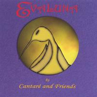 CANTARE | Evaluna by CANTARE and Friends - Latin American Music
