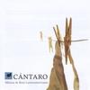 Cántaro: musica de raiz latinoamericana