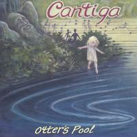 Cantiga | The Otter's Pool