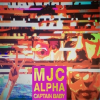 Captain Baby | MJC Alpha