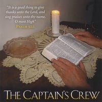 The Captain's Crew | The Captain's Crew