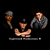 Captivated Productions: Stop Creepin