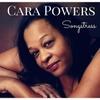 Cara Powers: Songstress