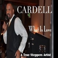Cardell | What Is Love