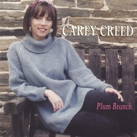 Carey Creed | Plum Branch