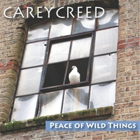 Carey Creed | Peace of Wild Things