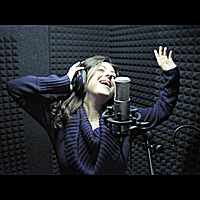 Carey Yaruss | Carey's Passion Voice Studio (Vocal Warm-Ups and Exercises)