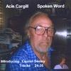 Acie Cargill, Lauren Seeley: Spoken Word