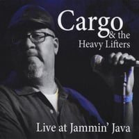 Cargo and the Heavy Lifters | Live at Jammin' Java