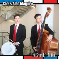 Carl & Alan Maguire | The Sound of Music