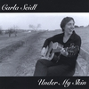 CARLA SEIDL: Under My Skin