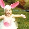 CARLA ULBRICH: Her Fabulous Debut