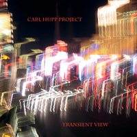 Carl Hupp Project | Transient View