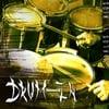 Carlos I. Rios: Drum-In