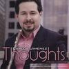 CARLOS JIMENEZ: Thoughts