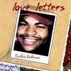 CARLOS REDMAN: Love Letters