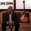 LARRY CARLTON: Greatest Hits Rerecorded