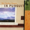 The Carlton Singers: In Pursuit