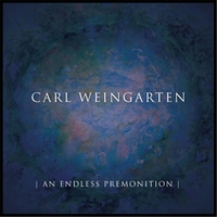 Carl Weingarten | An Endless Premonition