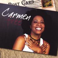 Carmen Rogers   Free 2004 192vbr TheDadDyMan preview 0