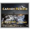 Carmen Rubino: Aquarian Dream