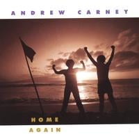 Andrew Carney | Home Again