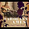 Carolann Ames: Laurel Canyon Road