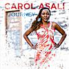 Carol Asali: Journey