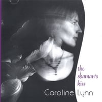 "Featured recording ""Caroline Lynn"""