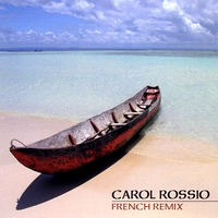 Carol Rossio | French Remix