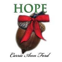 Carrie Ann Ford: Hope
