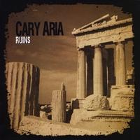Cary Aria: Ruins