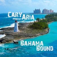 Cary Aria: Bahama Bound