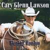 Cary Glenn Lawson: Workin