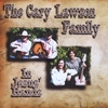 The Cary Lawson Family: In Jesus