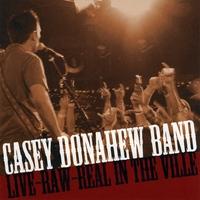 Casey Donahew