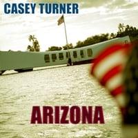 Casey Turner: Arizona