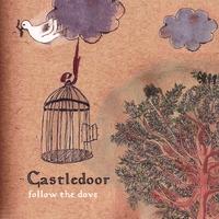 http://cdbaby.name/c/a/castledoor.jpg