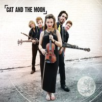 Cat and the Moon | Cat and the Moon
