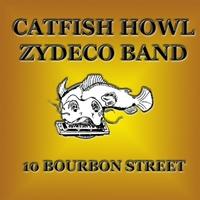 Catfish - Howl