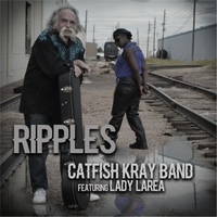 Catfish Kray Band | Ripples