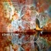Catherine Marie Charlton: River Flow - Sanctuary