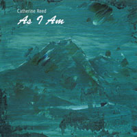 Catherine Reed | As I AM
